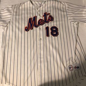 Other - Mets jersey